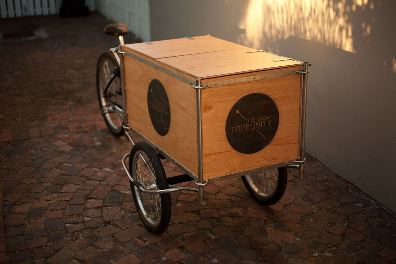 1-Custom-Ice-Cream-Bike
